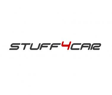 STUFF4CAR logo